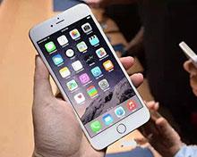 苹果手机两月被投诉上千起:异常关机、自燃