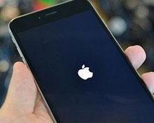 苹果公布iPhone6s自动关机调查结果:电池元件所致