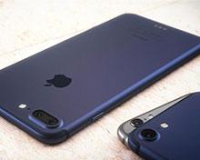 2017财年iPhone销量预计增长6%,中国市场成关键