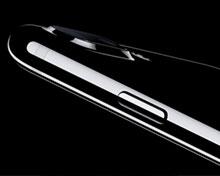 供应链:明年一季iPhone 7出货将高达5000万