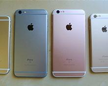 iPhone 6中国被禁售内幕:赢与输苹果都悲剧