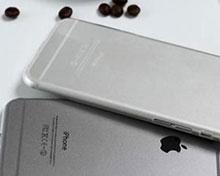 iPhone6S/ Plus升级iOS10.2卡不卡?好用吗?