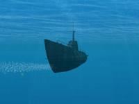 本周新游:《寂静深处》浮出水面 带你驾驶潜水艇出海巡航