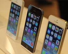 买二手苹果iPhone要注意什么?二手苹果验机指南