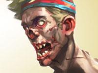 死亡岛系列首款作品《死亡岛:幸存者》测试上架