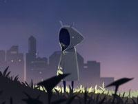 国产精品独立游戏续集《追光者2》上架 再续梦中前缘