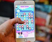 我为何更爱iPhone SE而不是iPhone7 Plus