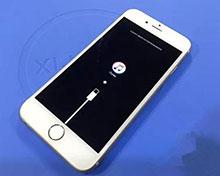 iPhone这两天刷机为啥频繁报错?原因曝光