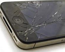 意外摔坏或弄丢iPhone,只是为升级找借口