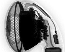 国外网站拆解AirPods耳机 自行修复可能为零