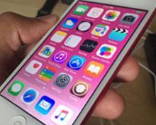 iOS9.3.5可以越狱了吗?ios9.3.5越狱工具何时发布