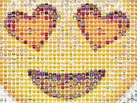 表情包也能当主角 索尼拍摄Emoji表情大电影曝光