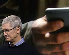 iPhone8、汽车、人工智能...2017年的苹果会有哪些惊喜?