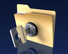 使用爱思助手管理设备资料教程