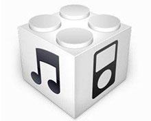 什么是苹果固件缓存?