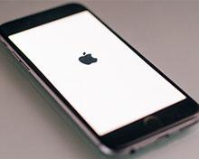 3.1万元改装版iPhone7来一个,再也不怕被窃听了