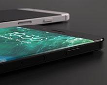 这个 10 周年纪念版iPhone概念设计可以有