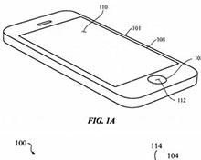 就因为iPhone这项特色,苹果与安卓可能又要大战
