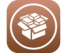 著名黑客:别等了我不会发布iOS 10.2越狱