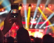 iPhone7 Plus简单拍照技巧   出游必备