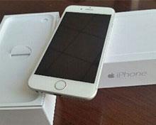 怎么购买二手iPhone?二手iPhone验机指南
