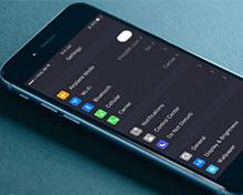 iOS 10.3 的剧场模式是好事还是坏事