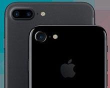 iPhone供应链减产不一定是因为销量太低