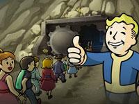 《辐射:避难所》迎来更新 定制主题玩法开启