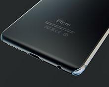 苹果iPhone8销量将达8000万?它或许仍被低估
