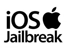 苹果iOS10.1/10.1.1越狱现已支持台积电型号:但仍不稳定