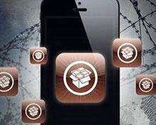 苹果iPhone7无缘:开发者称iOS10.2越狱即将到来