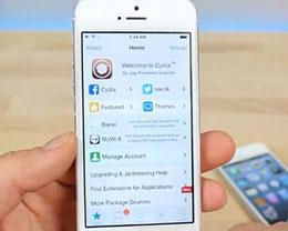 iPhone4/5降级安装iOS6双系统图文教程