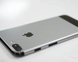 """让你的iPhone7 Plus""""秒变""""初代iPhone"""