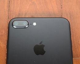 iOS10.2/10.2.1 Beta4系统和App运行速度对比:无明显差异
