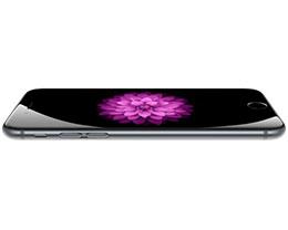 日媒:苹果正准备iPhone6电池更换计划