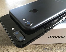这钱太好赚了!女子低价买苹果iPhone半年敛财过亿