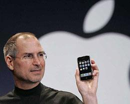 iPhone成功的这个必要条件好像已被忘记了