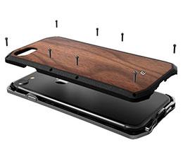 "iPhone7/7 Plus豪华""武士刀""手机壳,来一把吧!"