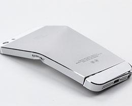 过了保修期而又坏了的手机怎样处置?