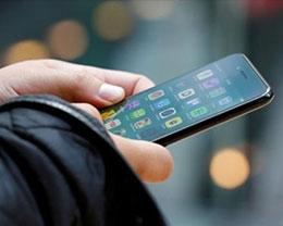 iOS 10.2 越狱应注意哪些问题?