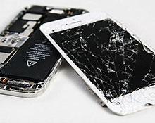 iPhone 突遇小故障的原因及解决方案