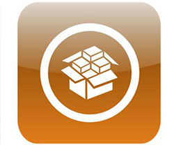 Cydia全新正式版发布 完美兼容iOS10.2越狱