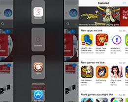 给iPhone增加分屏功能,就用它吧!