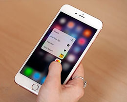 苹果为阿联酋问题iPhone6s更换电池:或损失700万美元