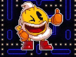超高自由度游戏《沙盒:进化》即将更新 经典吃豆人角色登场