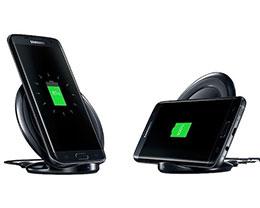 新iPhone增5英寸机型 无线充电技术单独卖