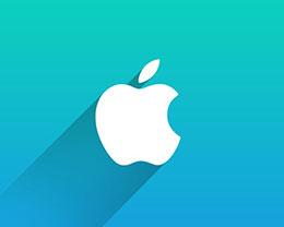 苹果神秘无线设备三度曝光:支持NFC和蓝牙