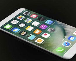 苹果下血本 iPhone 8疯狂下单!对手遭殃