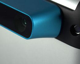 iPhone 8值得你关注的是AR 而不是外观