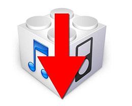 想从iOS10.2.1进行降级?快来试试这个方法